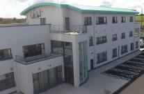 Ballina Primary Care Centre