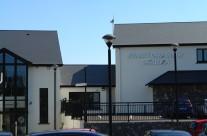 Castlerea Primary Care Centre
