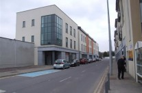 Macroom Primary Care Centre