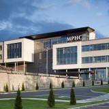 Mallow Primary Healthcare Centre