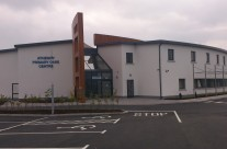 Athenry Primary Care Centre