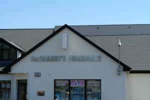 McSharry's Pharmacy